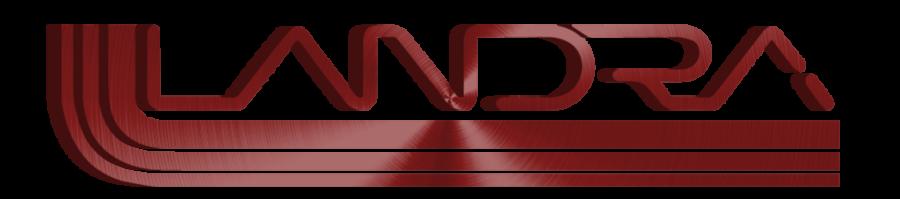 logo red_resized