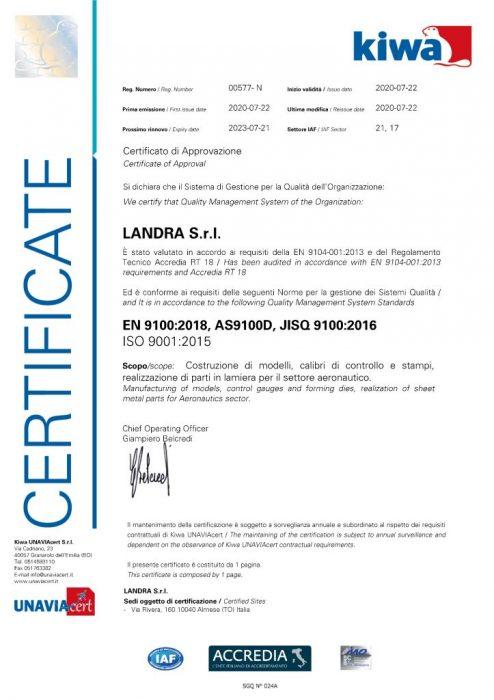 CERT_2020_00577_ITA_ENG_15-1